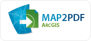 GeoPDF for ArcGIS image